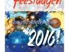 kerstkaart-opdracht-2016-voorkant