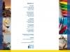 CPL-2014-2015-cover-binnenkant