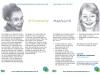 brochure-ppo-binnenkant