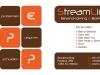 streamlining-inlegvel-voor-folder-us-binnenkant-jpg