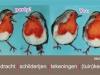bladwijzer-madebyluth-voorkant-jpg