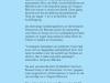 flyer-droomreis-blaricum-achterkant