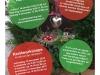 flyer-kerst-vechtwijck-koetshuis-2012
