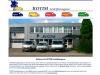 www.rotimbedrijfswagens.nl