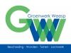 buitenkant-visitekaart-GWW