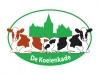 logo-dekoeienkade