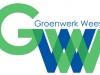logo-gww