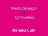 minicard-MBL-webdesign-binnenkant