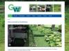 web-gww1
