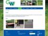 web-gww3