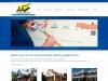 web-valkenburg1-jpg