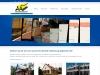 web-valkenburg2-jpg
