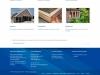 web-valkenburg3-jpg