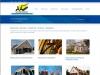 web-valkenburg5-jpg